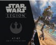 Star Wars : Legion – AT-RT Unit Expansion